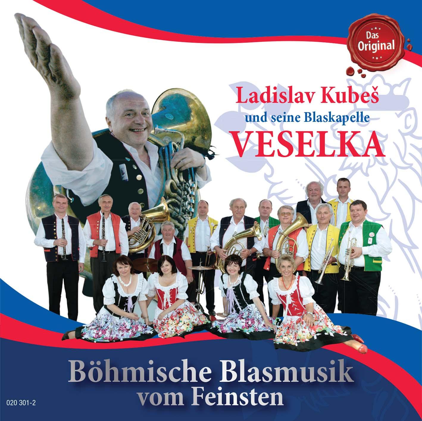 Boehmische_Blasmusik_Titul