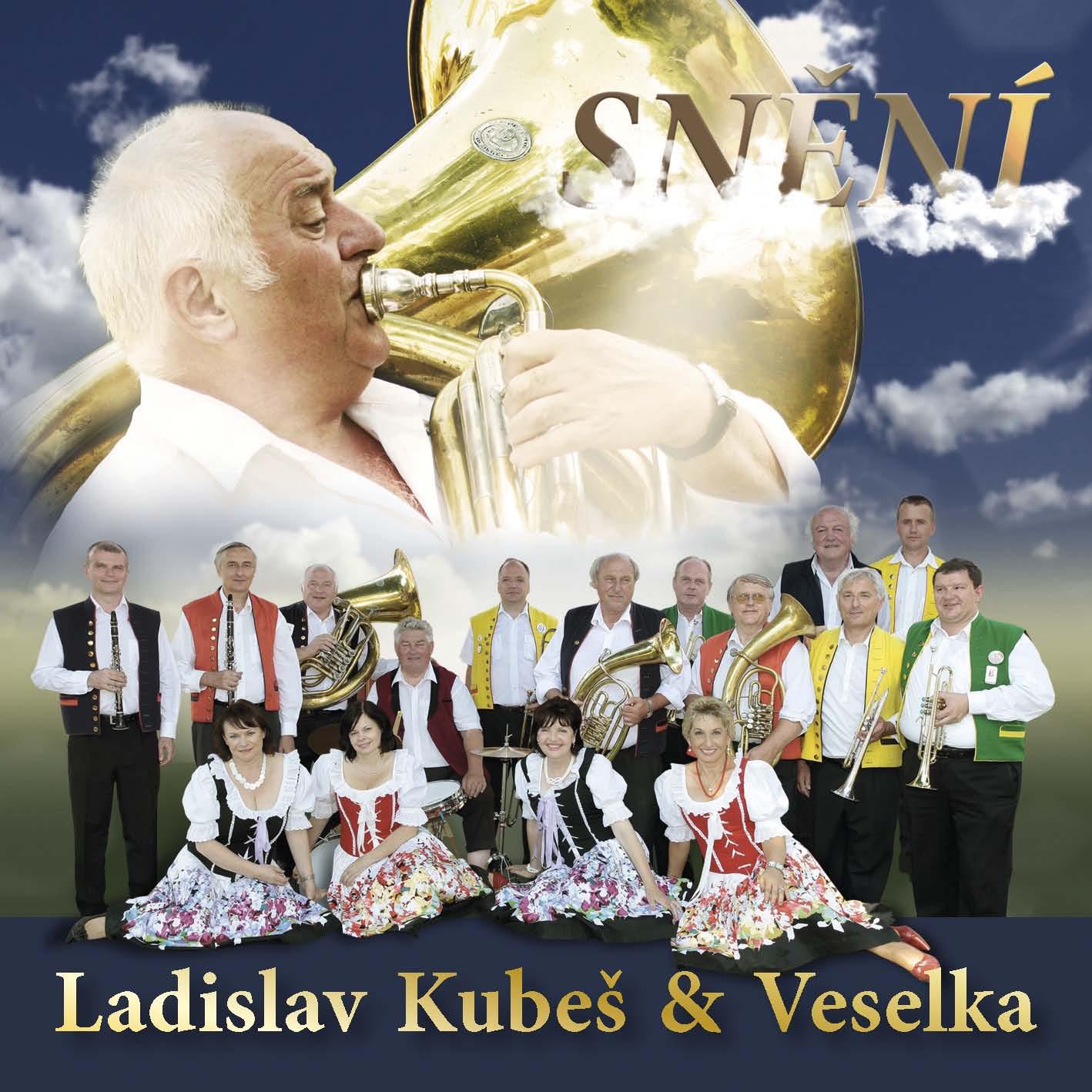 Veselka-CD_ansicht_blau-gold_Stránka_1