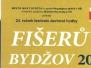 Fišerův Bydžov 12.09.2020